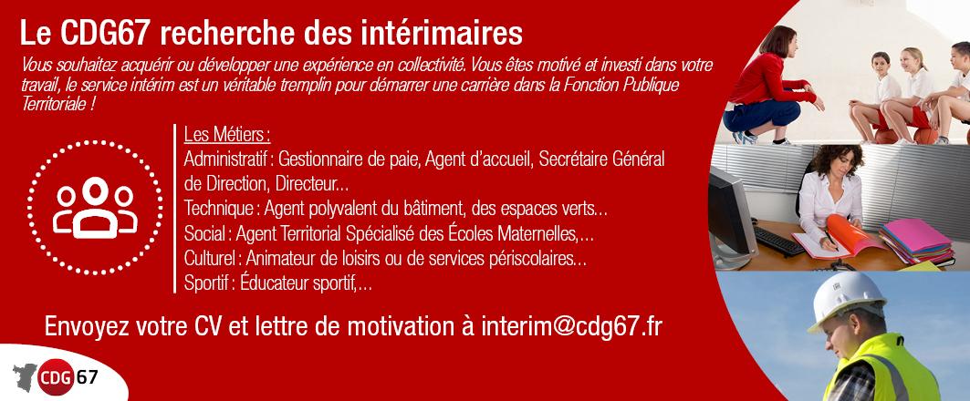 Bannière site_96dpi v2.jpg