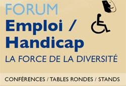 Forum emploi sélestat