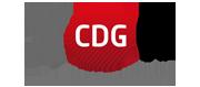 Logo newsletter 2